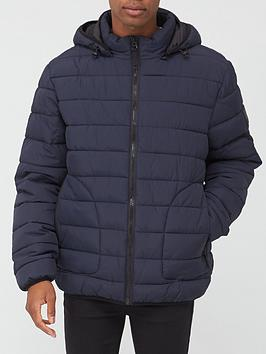 very-man-padded-jacket-with-detachable-hood