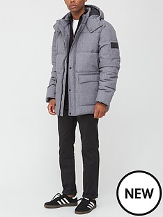 v-by-very-textured-padded-coatnbsp--grey