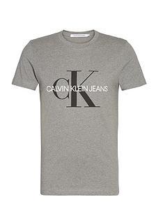 calvin-klein-jeans-iconic-monogram-ss-slimnbspt-shirt