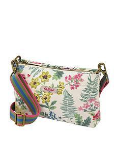 cath-kidston-twilight-garden-small-zipped-cross-body-bag-cream
