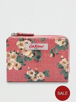 cath-kidston-mayfield-blossom-small-slim-pocket-purse-pink