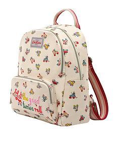cath-kidston-rollerskates-roller-skates-small-pocket-backpack-cream