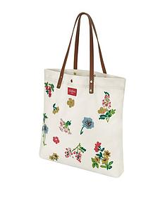 cath-kidston-twilight-sprig-embroidered-perfect-shopper-cream