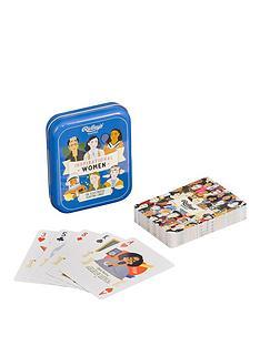ridleys-inspirational-women-playing-cards