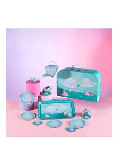 sass-belle-alma-narwhal-kids-tea-set