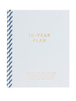 kikkik-10-year-plan-inspiration