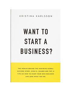 kikkik-want-to-start-a-business