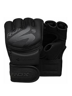 rdx-leather-boxing-mma-gloves-ml