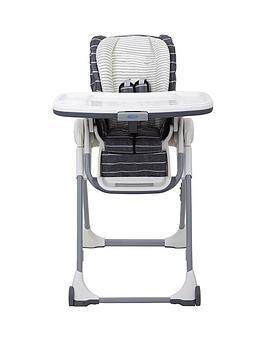 graco-swift-fold-highchair