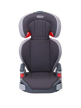 Graco Graco Junior Maxi Group 2/3 - Car Seat Picture