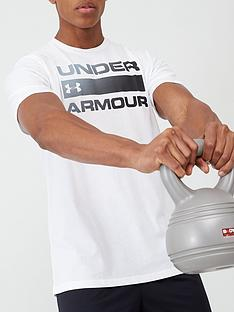 under-armour-training-team-issue-wordmark-short-sleeve-t-shirt-white