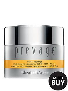 elizabeth-arden-prevage-face-advanced-anti-ageing-cream-50mlnbspamp-free-elizabeth-arden-i-heart-eight-hour-limited-edition-lip-palette
