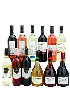 case-of-12-mixed-bottles-of-wine