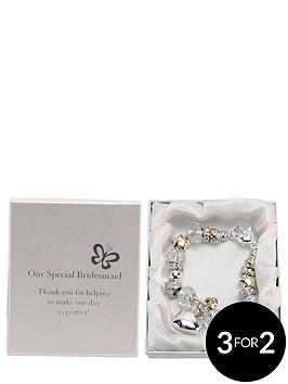 bridesmaid-bead-charm-bracelet