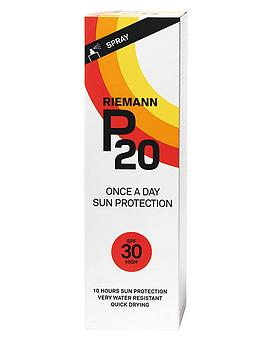 p20-spf-30-spray-100ml
