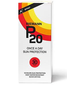p20-spf-30-spray-200ml