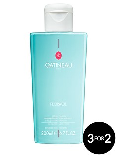 gatineau-floracil-gentle-eye-make-up-remover-200ml-free-gatineau-face-mask-duo-with-facial-mask-brush