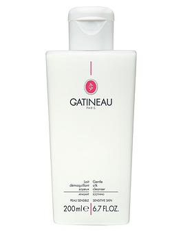 gatineau-gentle-silk-cleanser-200ml-free-defilift-lip-with-the-purchase-of-2-or-more-products