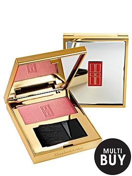 elizabeth-arden-beautiful-colour-blush-romantic-rose-free-elizabeth-arden-eight-hour-deluxe-5ml