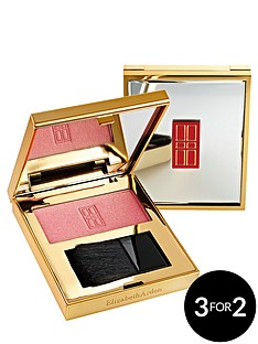 elizabeth-arden-beautiful-colour-blush-sunblush