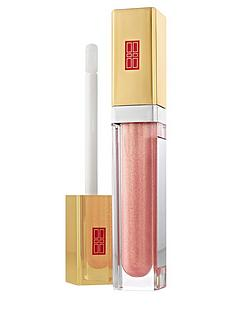 elizabeth-arden-beautiful-colour-lipgloss-red-door-red