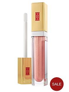 elizabeth-arden-beautiful-colour-lipgloss-precious-petal