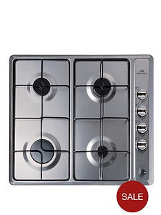 new-world-nwghu601-60cm-gas-hob-fsd-stainless-steel