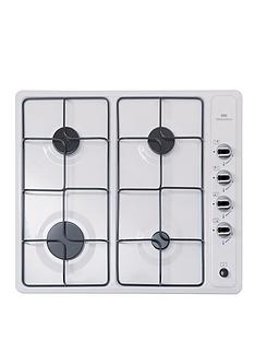 new-world-nwghu601-60cm-gas-hob-fsd-white