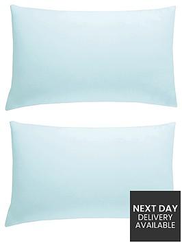 egyptian-cotton-standard-pillowcases-pair