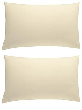 flannelette-standard-pillowcase-buy-1-get-1-free