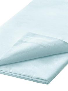 egyptian-cotton-flat-bed-sheet
