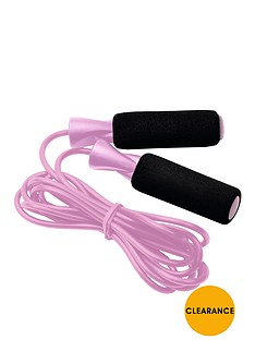 pineapple-deluxe-skipping-rope