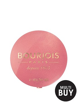 bourjois-little-round-pot-blusher-healthy-mix-and-free-bourjois-black-make-up-pouch