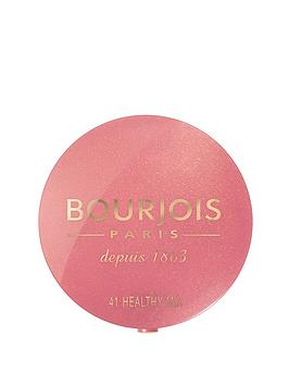 bourjois-little-round-pot-blusher-healthy-mix