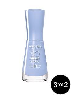 bourjois-so-laque-glossy-adora-bleu