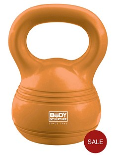 body-sculpture-10kg-kettlebell