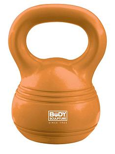 body-sculpture-kettlebell