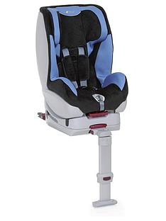 hauck-varioguard-group-01-car-seat-with-isofix-base