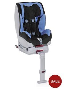 hauck-varioguard-group-01-car-seat
