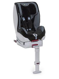 hauck-varioguard-group-01-car-seat