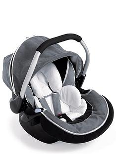 hauck-zero-plus-select-car-seat