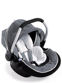 hauck-zero-plus-select-car-seat
