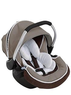 hauck-zero-plus-select-group-0-car-seat