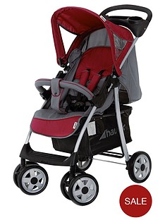 hauck-hauck-shopper-shop-n-drive-travel-system