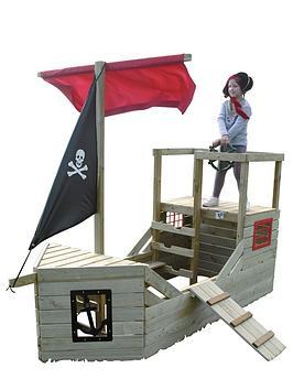 tp-pirate-galleon