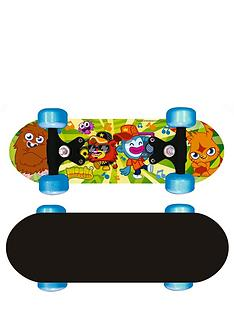 moshi-monsters-satchel-skateboard