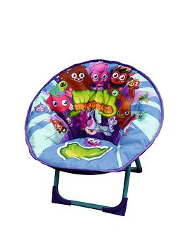 moshi-monsters-moon-chair