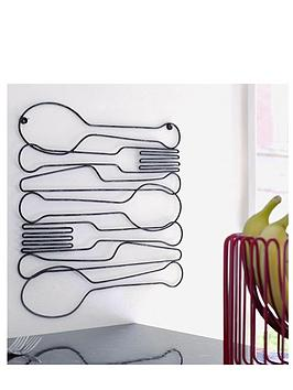graham-brown-dinner-time-metal-wall-art