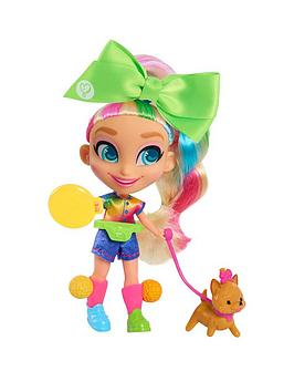 hairdorable-jojo-siwa-dream-limited-edition-hairdorbales-doll-skirt-outfit