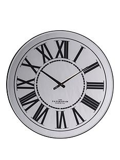 gallery-heycroft-wall-clock